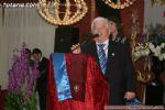 Semana Santa 2010
