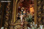 Cruz de los j�venes