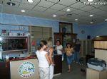 Centro veterinario dogo