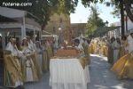 Domingo de Resurrecci�n