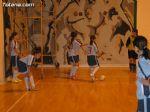 Equipaciones Futbol Sala