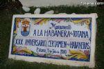Certamen Nacional de Habaneras