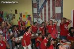Pe�a Atletico de Madrid