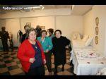 """Asociación de Amas de Casa de las """"Tres Avemarías"""""""