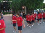 Futbol Ciudad de Totana