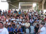 Futbol CiudaddeTotana