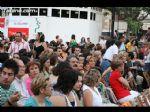Gala Murcia