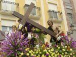 Concurso Fotografia Semana Santa