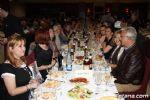 cena-gala-65-aniversario-colegio-la-cruz.asp