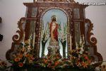 Proce La Huerta