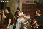 La Jukebox Latino