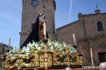 Santa María de la Fe