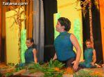 Danza Totana