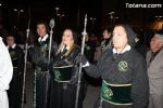 Martes Santo 2011