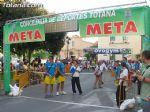 Milla Ciudad de Totana