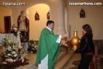 Misa la Samaritana