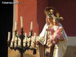 Misa El Carmen