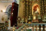 Misa de Villancicos