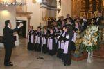 M�sica Sacra