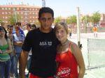 Nicol�s Almagro