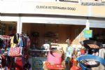 Feria Outlet