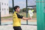 Padel Sport