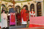 Domingo de Pentecost�s