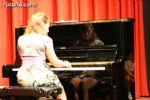 Audici�n piano