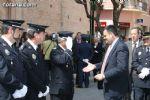 Policia 2009