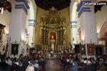 Preg�n Semana Santa