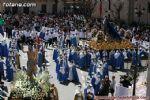 procesiondelencuentro