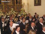 Banda de San Juan