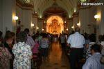 Procesi�n San Roque