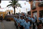Procesión San Roque