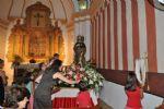 San Roque 2011