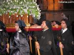 El Santo Sepulcro