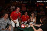 España  - Paraguay