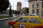 Subida a La Santa 2011