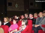 Tunas Totana 2007