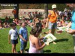 Verano polideportivo