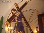 V�a Crucis 07