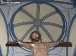 V�a Crucis