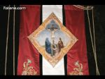 Vía Crucis Calvario