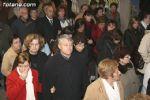 Vía Crucis 2009