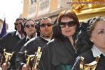 Viernes Santo 2011 mañana