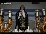 Viernes Santo Totana