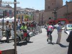 Vuelta Cartagena